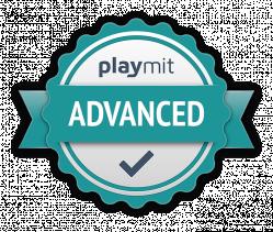 Advanced Urkunde Logo