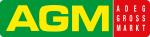 AGM C&C Abholgroßmärkte Ges.m.b.H.