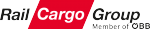 Rail Cargo Group