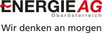Energie AG Oberösterreich