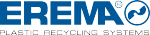EREMA Group GmbH