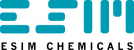 ESIM Chemicals GmbH
