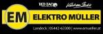 Elektro Müller GmbH & Co KG