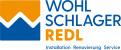 Wohlschlager & Redl Installation GmbH & Co KG