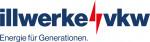 illwerke vkw AG
