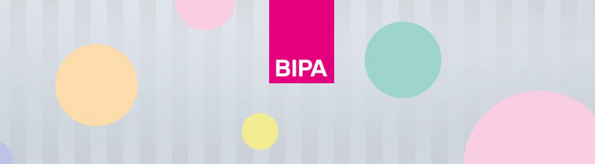 Lehrling Einzelhandelskauffrau/-mann bei BIPA Parfumerien Gesellschaft m.b.H.