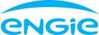 ENGIE Gebäudetechnik GmbH