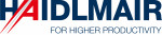 HAIDLMAIR GmbH
