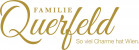 FAM Querfeld Consulting GmbH