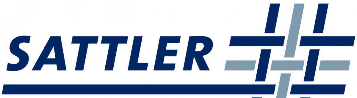 Lehrstelle Elektrobetriebstechniker/in bei Sattler AG