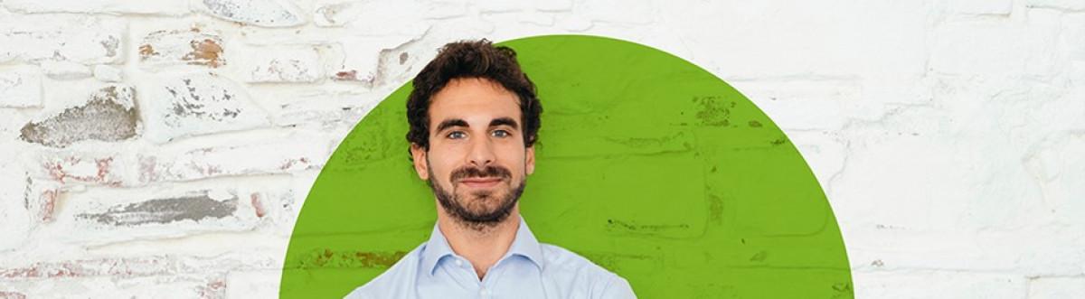 Teamassistenz (w/m/d) Consulting bei Deloitte Österreich