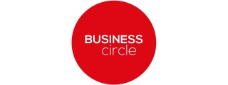 Logo Business Circle – Die Nr. 1 bei Konferenzen