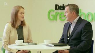 Deloitte Services Wirtschaftsprüfungsgesellschaft GmbH auf Playmit