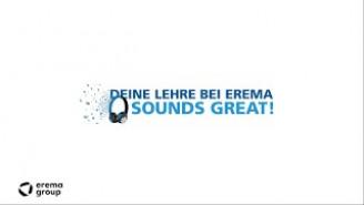EREMA Engineering Recycling Maschinen und Anlagen GesmbH auf Playmit